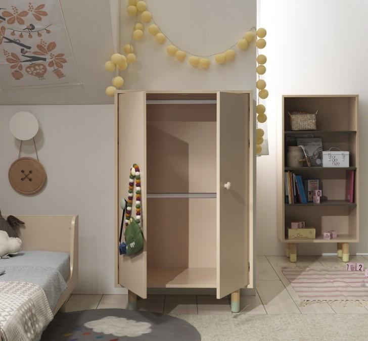 armario-diseño-niños-ideas