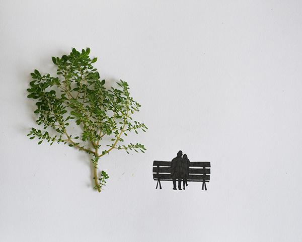 arte-con-hojas-diy-1