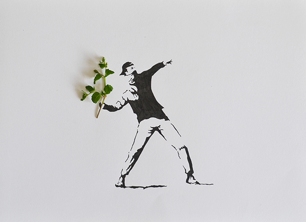 arte-con-hojas-diy-2