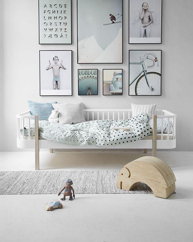 cama-habitacion-bebe-moderna