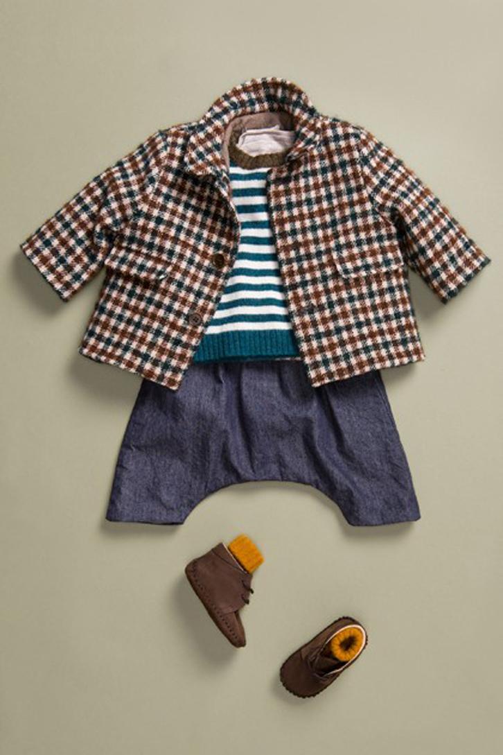 caramel-moda-bebe-abrigo-cuadros