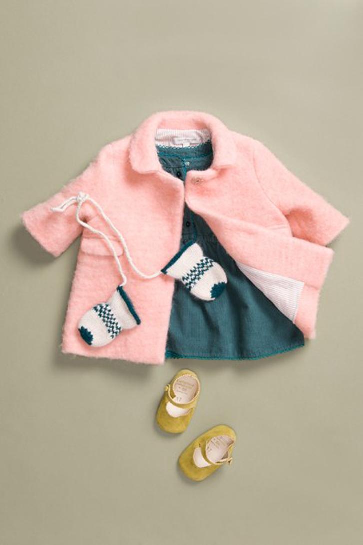 caramel-moda-bebe-abrigo-rosa