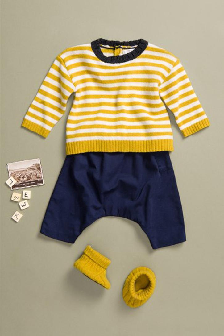 caramel-moda-bebe-jersey-amarillo