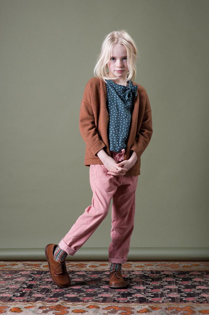 caramel-moda-infantil-niña-pantalones-rosas