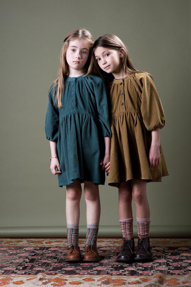 caramel-moda-infantil-niña-vestidos-boho