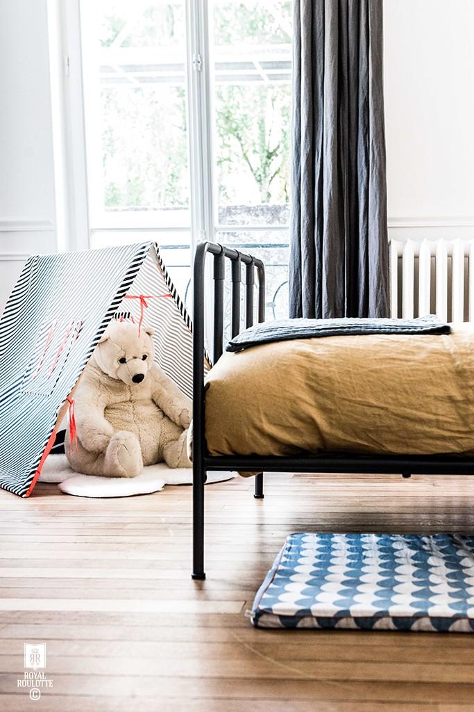 dormitorio-niños-vintage-2