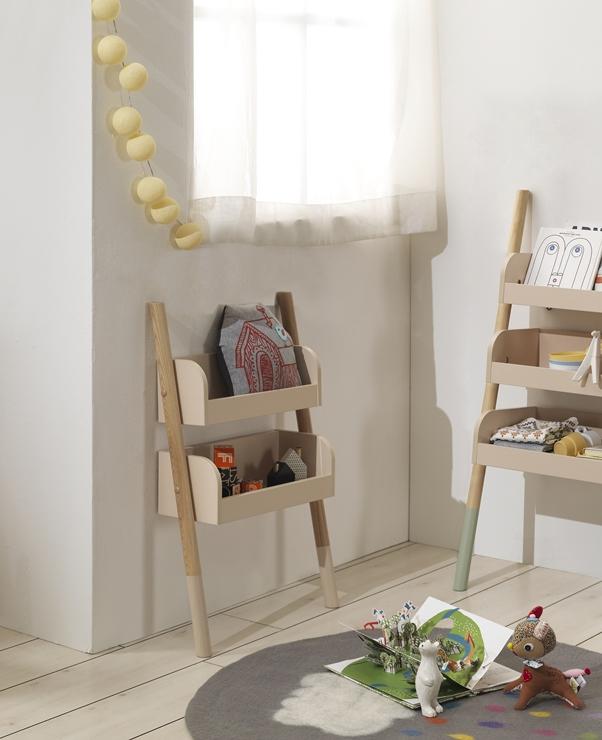 Habitaciones Muy Bonitas Para Ninos Pequenos Decopeques