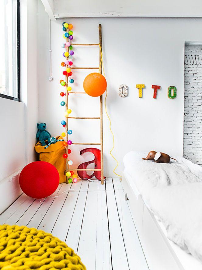 habitacion-infantil-alegre-color