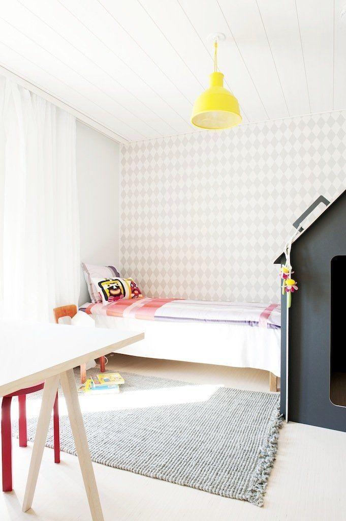 habitacion-infantil-toques-amarillos