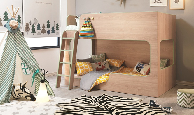 litera-madera.-diseño-infantil