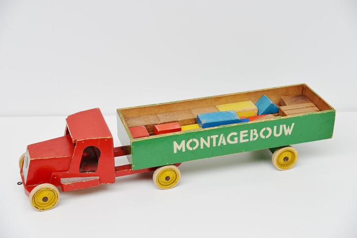 mid-mod-juguetes-vintage-camion-cubos