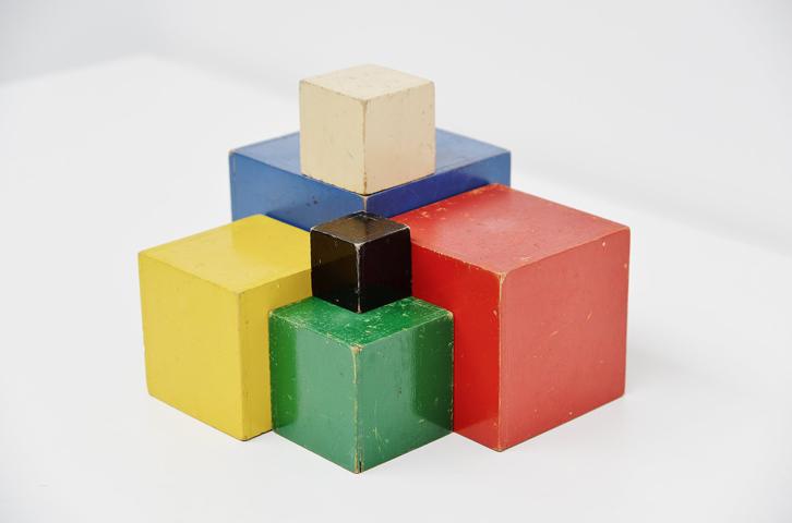 mid-mod-juguetes-vintage-cubos
