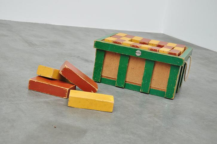 mid-mod-juguetes-vintage-didacticos