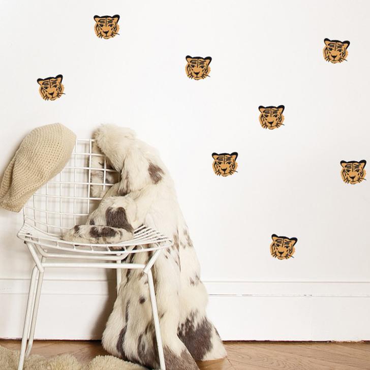 mimilou-sitckers-tigres