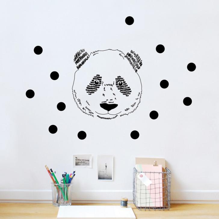 mimilou-stickers-oso-panda