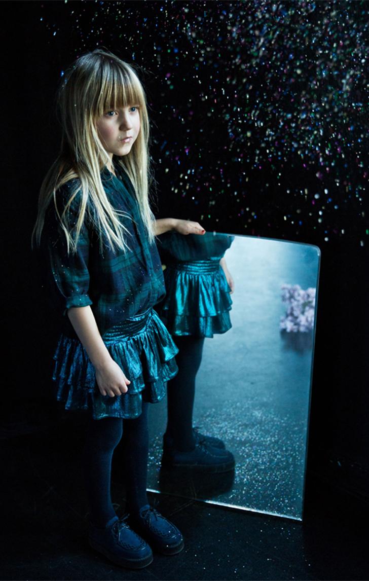moda-ifantil-morley-kids-falda-volantes