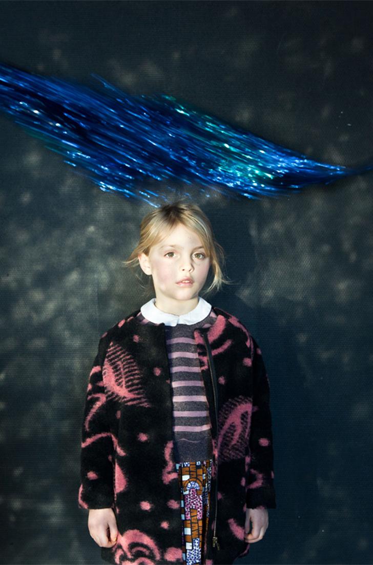 moda-infantil-morley-kids-abrigo
