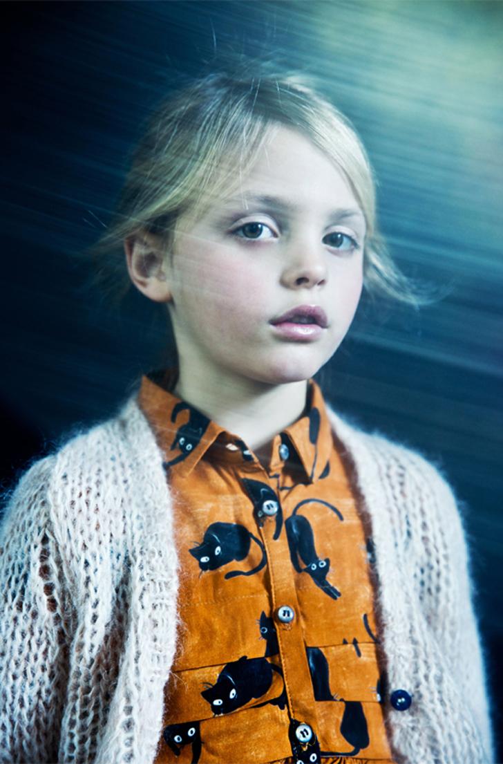 moda-infantil-morley-kids-chaqueta-blanca