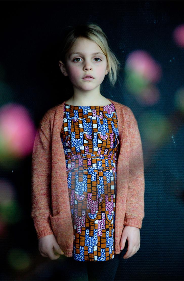 moda-infantil-morley-kids-chaqueta-punto