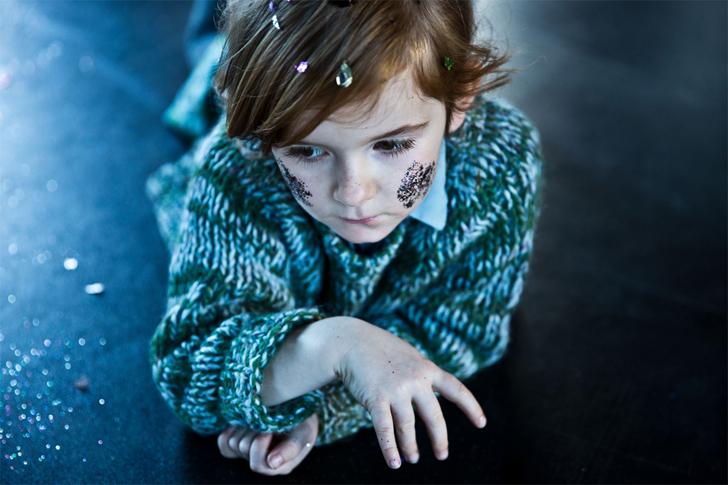 moda-infantil-morley-kids-jersey-verde