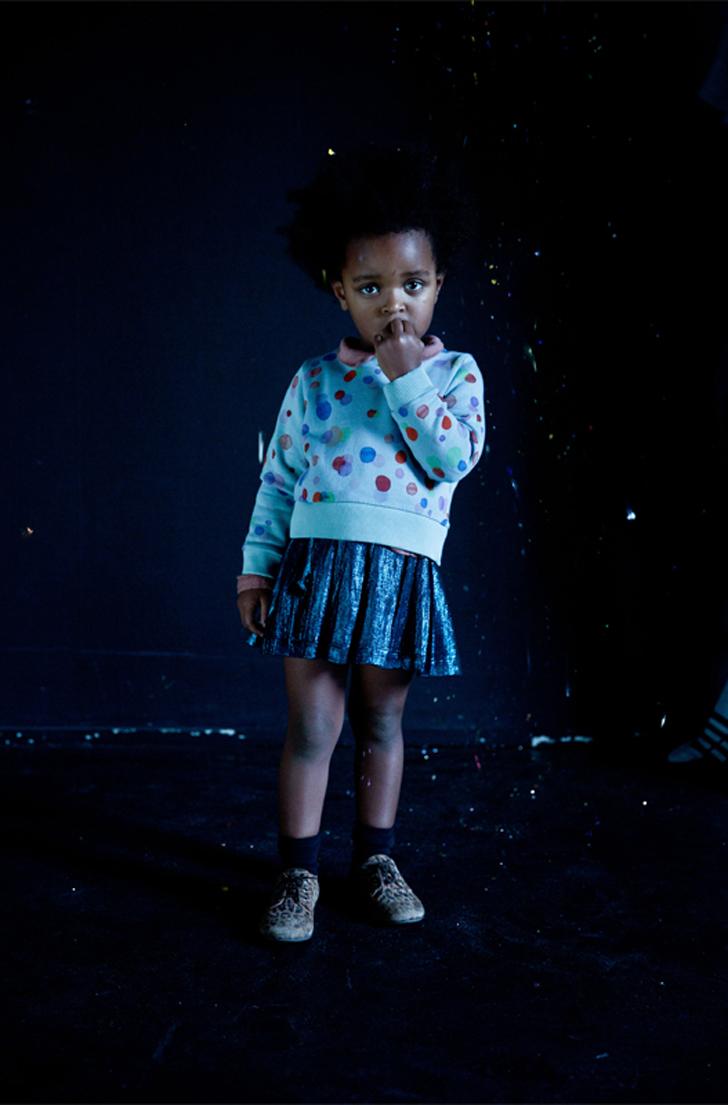 moda-infantil-morley-kids-sudadera-niña