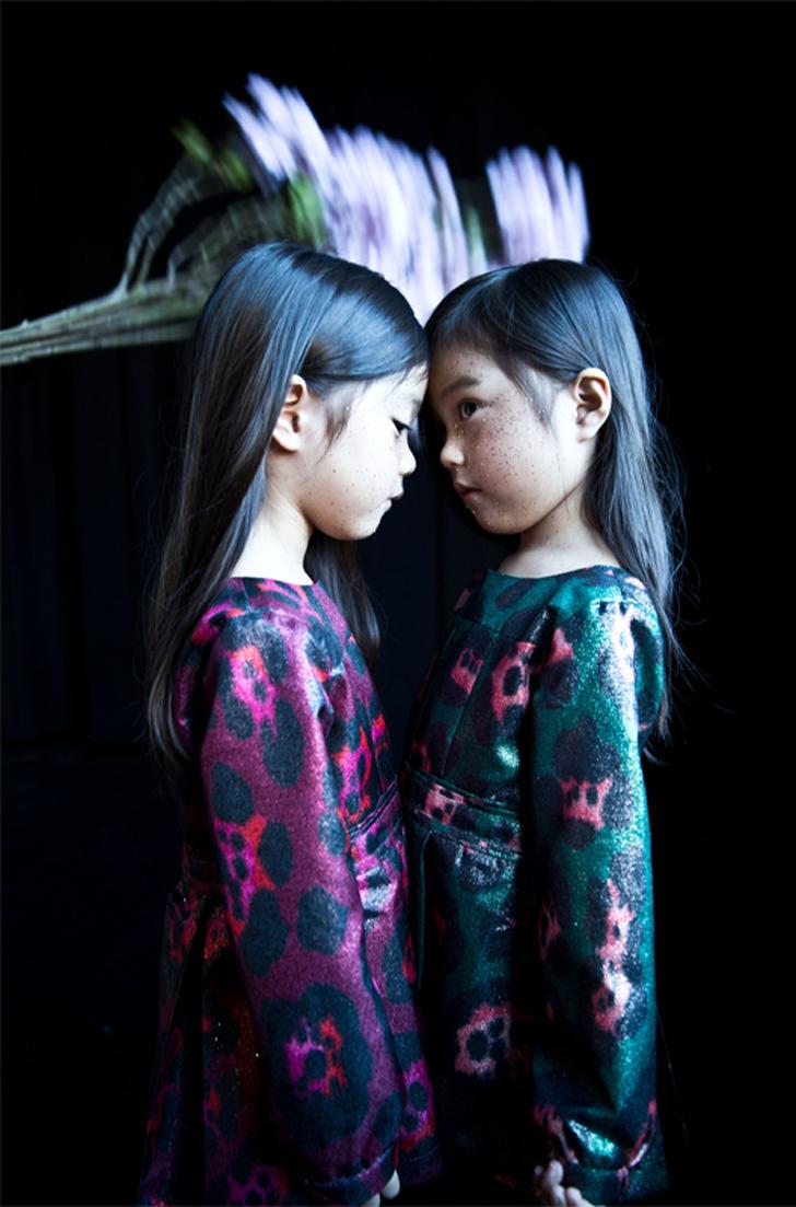 moda-infantil-morley-kids-vestidos-estampados