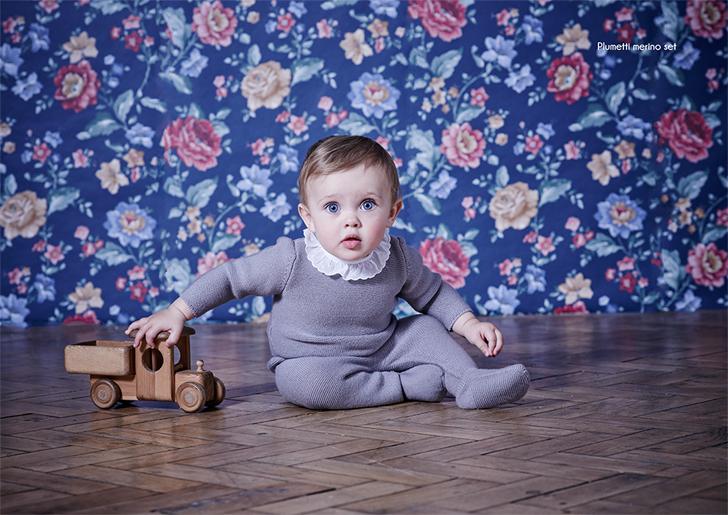 moda-infantil-otoño-la-coqueta-body-punto