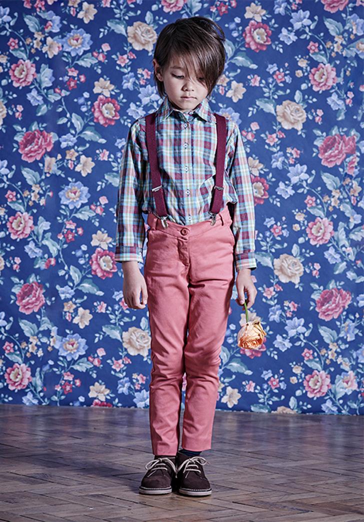moda-infantil-otoño-la-coqueta-pantalones-rosas