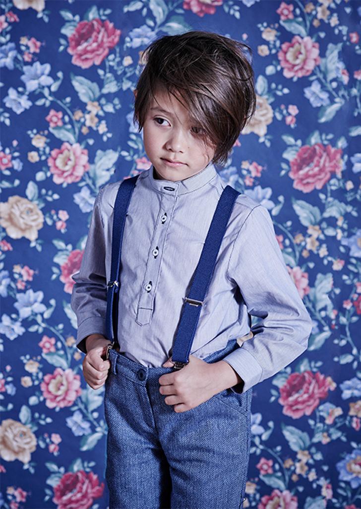 moda-infantil-otoño-la-coqueta-tirantes