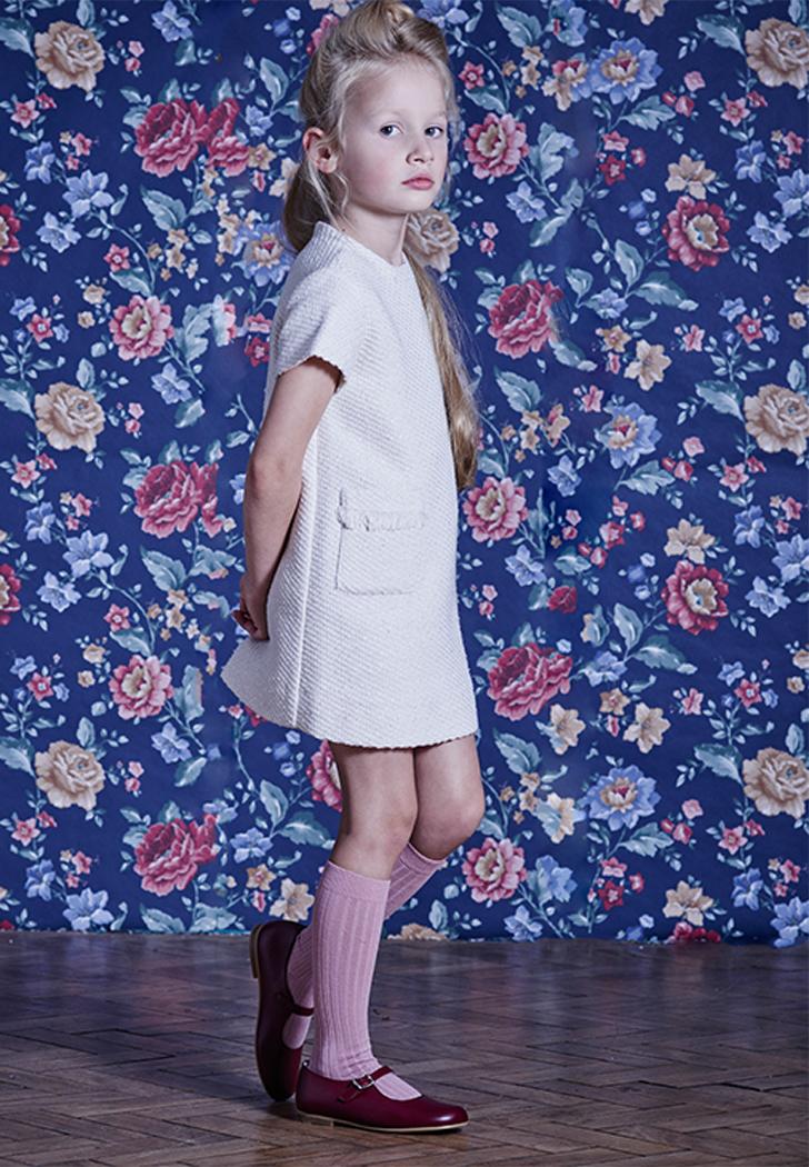 moda-infantil-otoño-la-coqueta-vestido-blanco