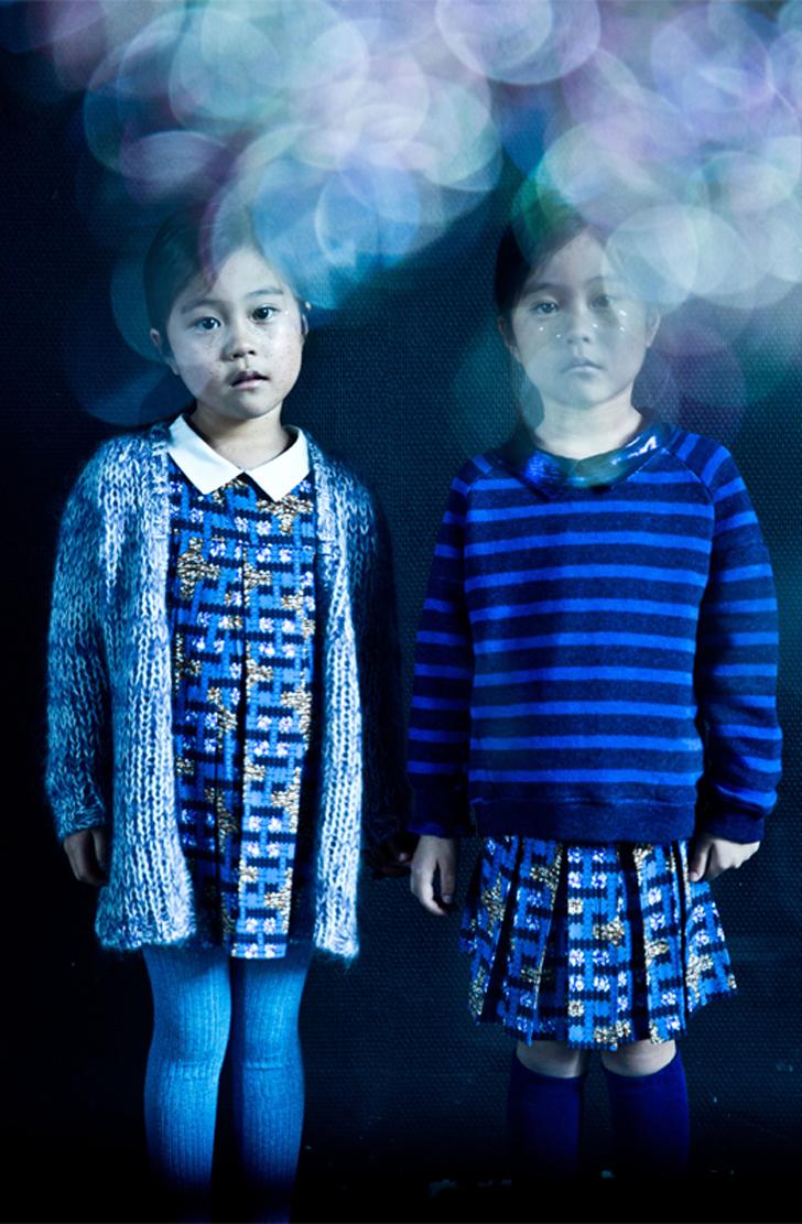 morley-kids-niñas-vestido-azul