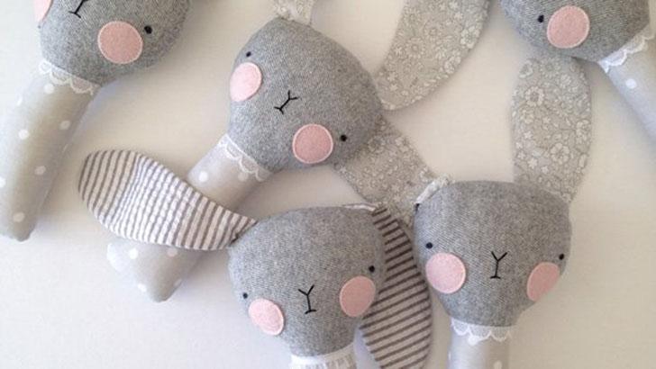 muñecas-de-trapo-juguetes-3