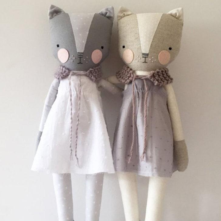 muñecas-de-trapo-juguetes-4