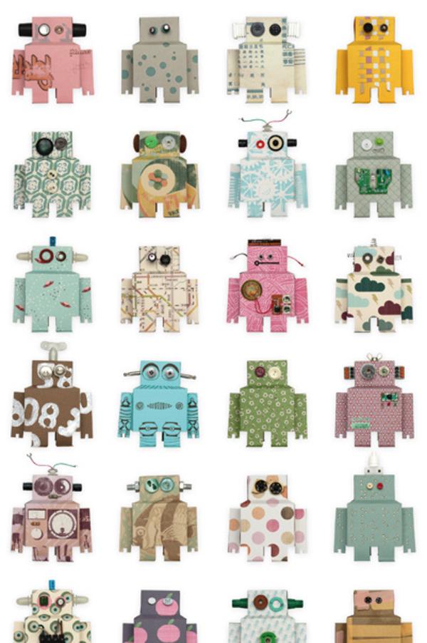 papel-pintado-studio-ditte-robots