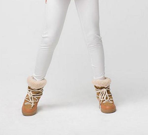 sainte-claire-botas
