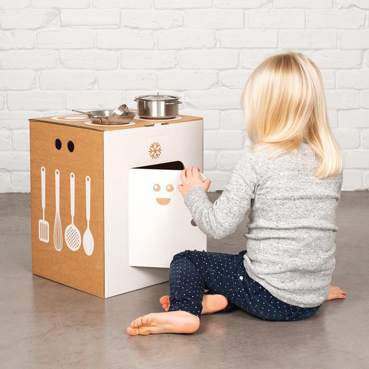 smallable-juguetes-carton