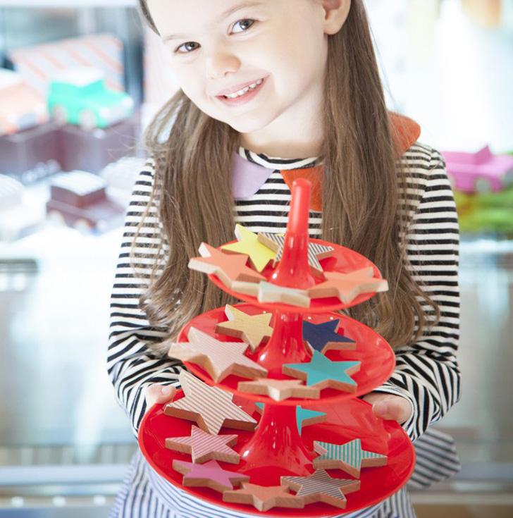 smallable-juguetes-de-madera