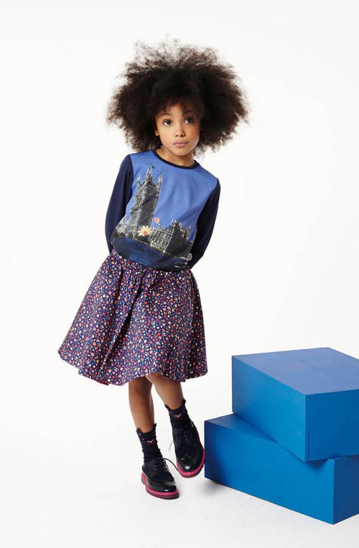 smallable-moda-infantil