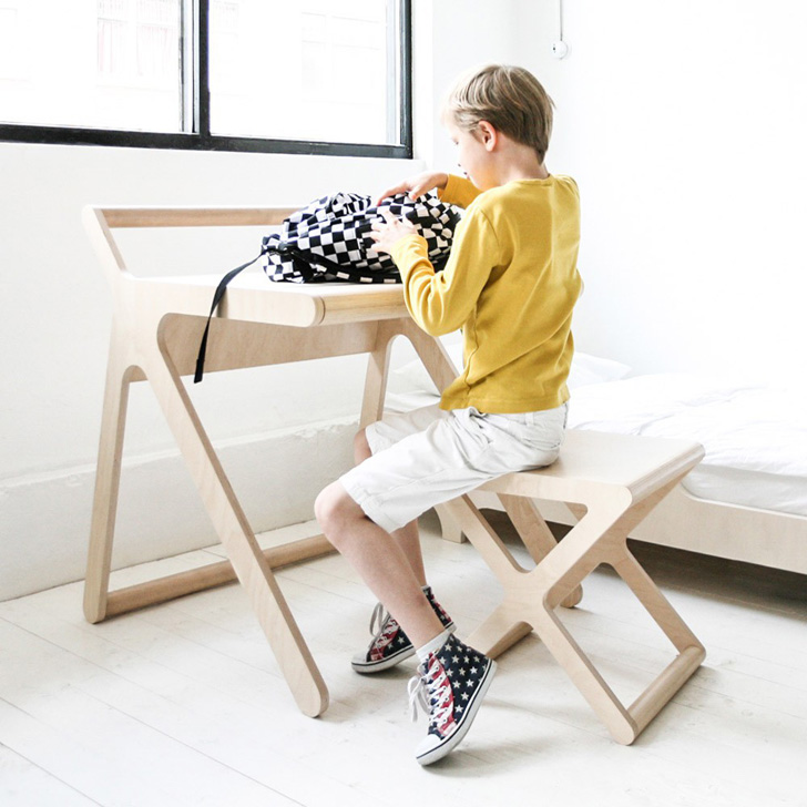 smallable-muebles-rafa-kids