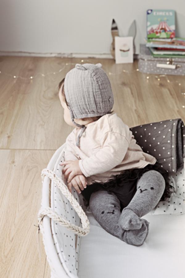 tocoto-vintage-moda-bebe-2