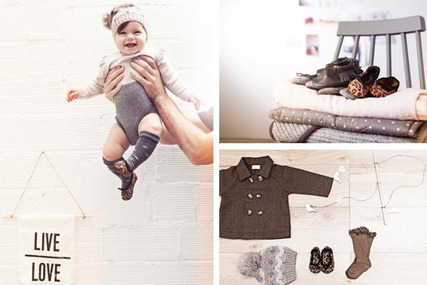 tocoto-vintage-moda-infantil