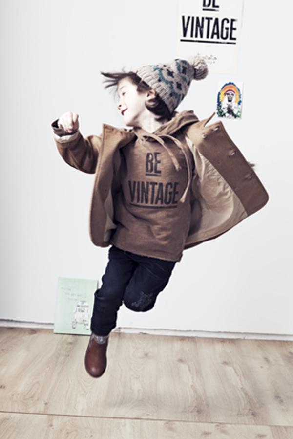 tocoto-vintage-moda-niño