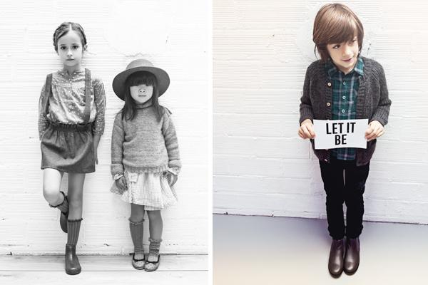 tocoto-vintage-moda-niños-2