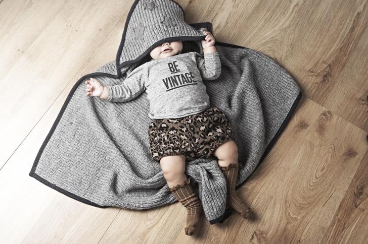 tocoto-vintage-moda-niños