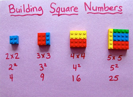 aprender-matematicas-lego