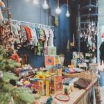 Babillage, un universo de moda e interiorismo