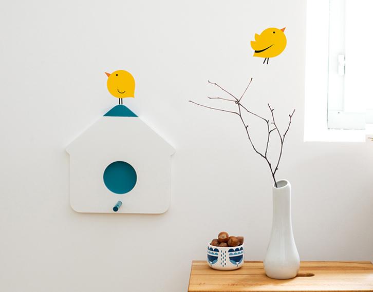 bumoon-birdhouse-verde