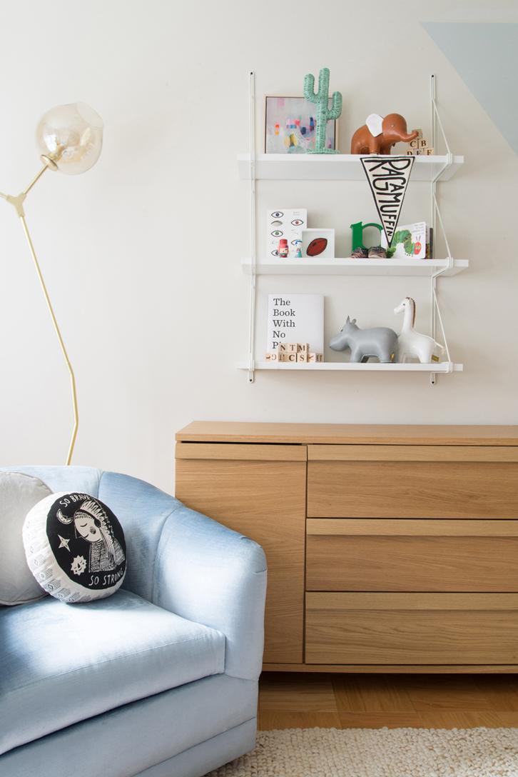 cuarto-infantil-escandinavo-almacenaje