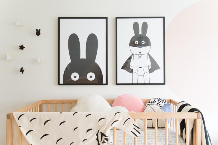 cuarto-infantil-escandinavo-laminas