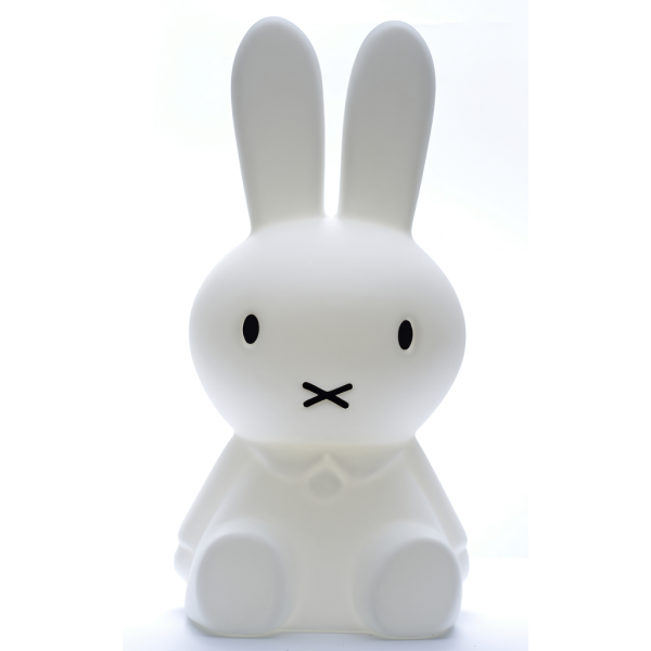 deco-and-kids-lampara-miffy
